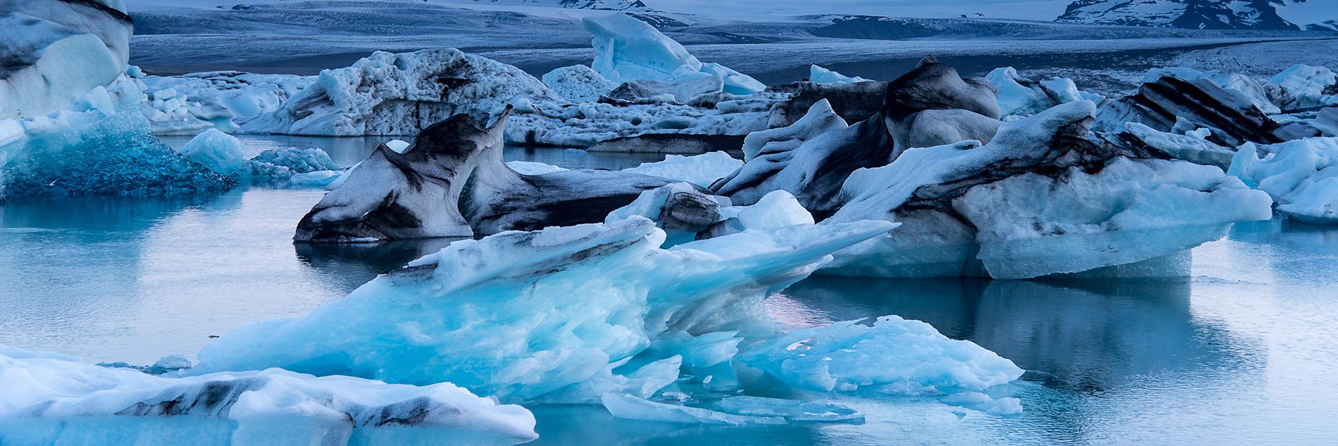Island – Im Rausch der Sinne