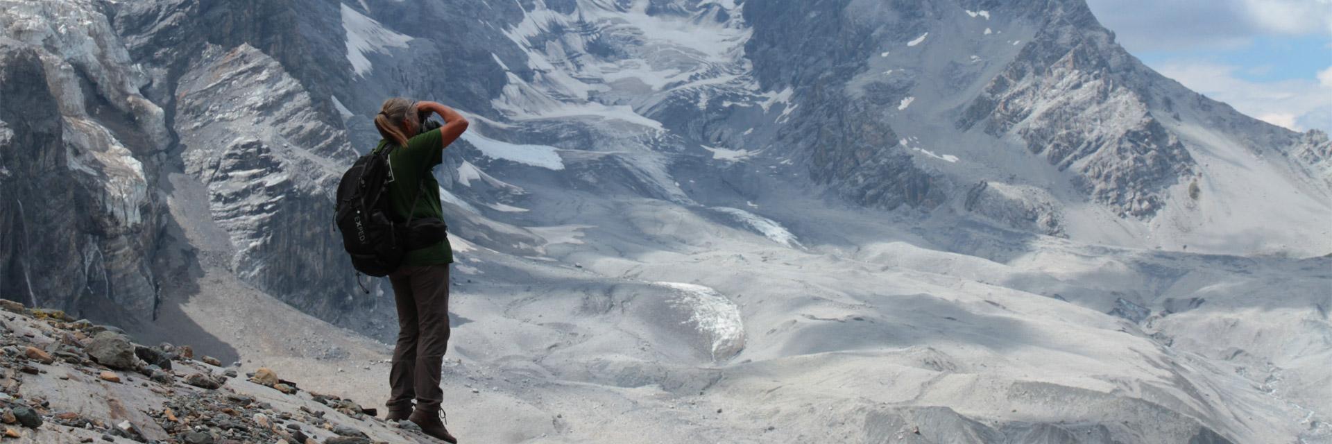 Südtirol & Dolomiten – WELTNATURERBE